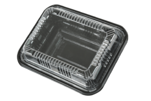 Bento Box / Lunch Box 一次性便當盒/PS餐盒