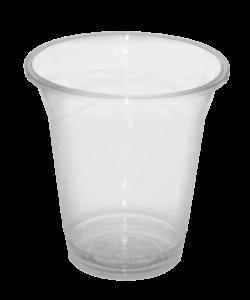 KGX-Y360 PLA Cup