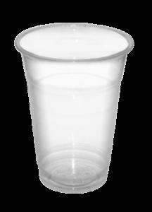 KGX-Y500 PLA Cup