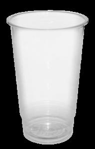 KGX-Y700 Cold Drink Cup
