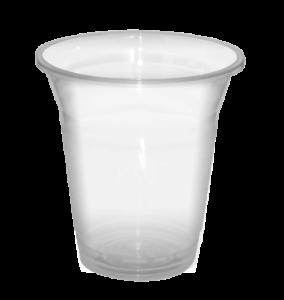 KYS-Y360 PP Cup