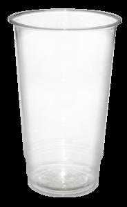 KYS-Y700 PP Cup
