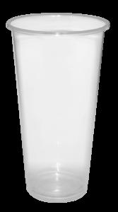 KYS-Y750 PP Cup