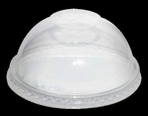 PLA凸蓋-Dome Lid