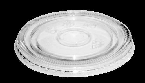 PLA Lid- 杯蓋