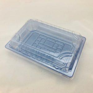 PET Sushi Tray 壽司盒 010