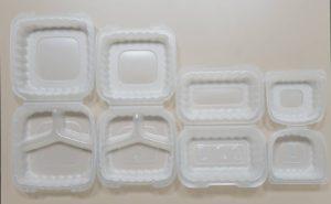 PP Folding Box PP對折盒