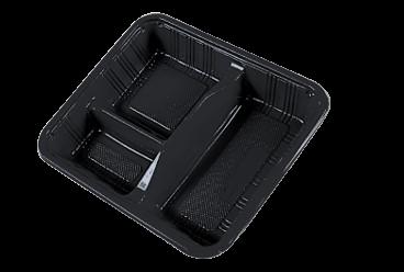 L1 Lunch Box
