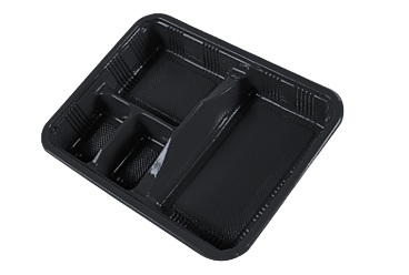 L2 Bento Box/Lunch Box