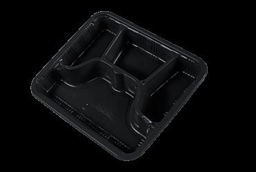 L3 Lunch Box / Bento Box